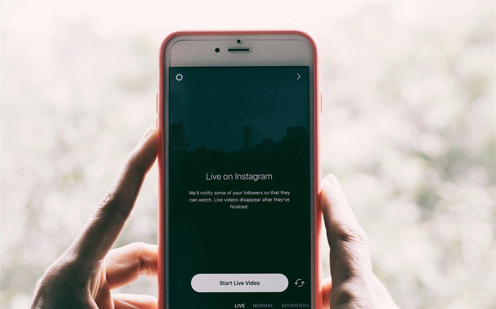 instagram-live-cherrydeck-photographers