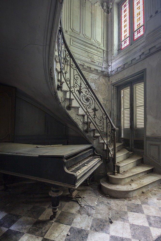 Requiem pour pianos 11 (1)