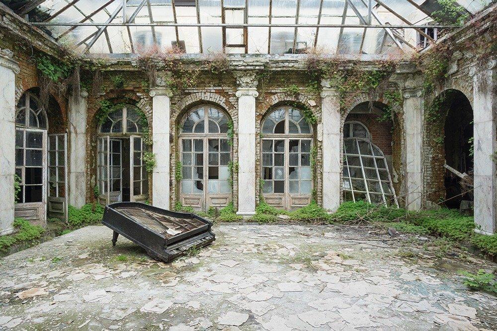 requiem pour pianos 30 (1)