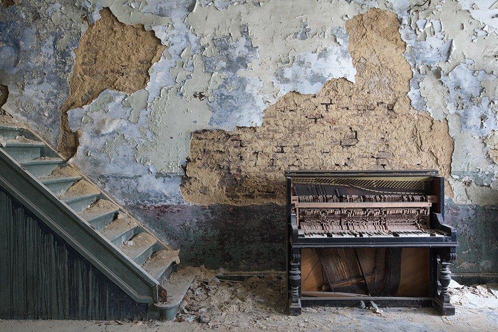 requiem pour pianos 40 (1)