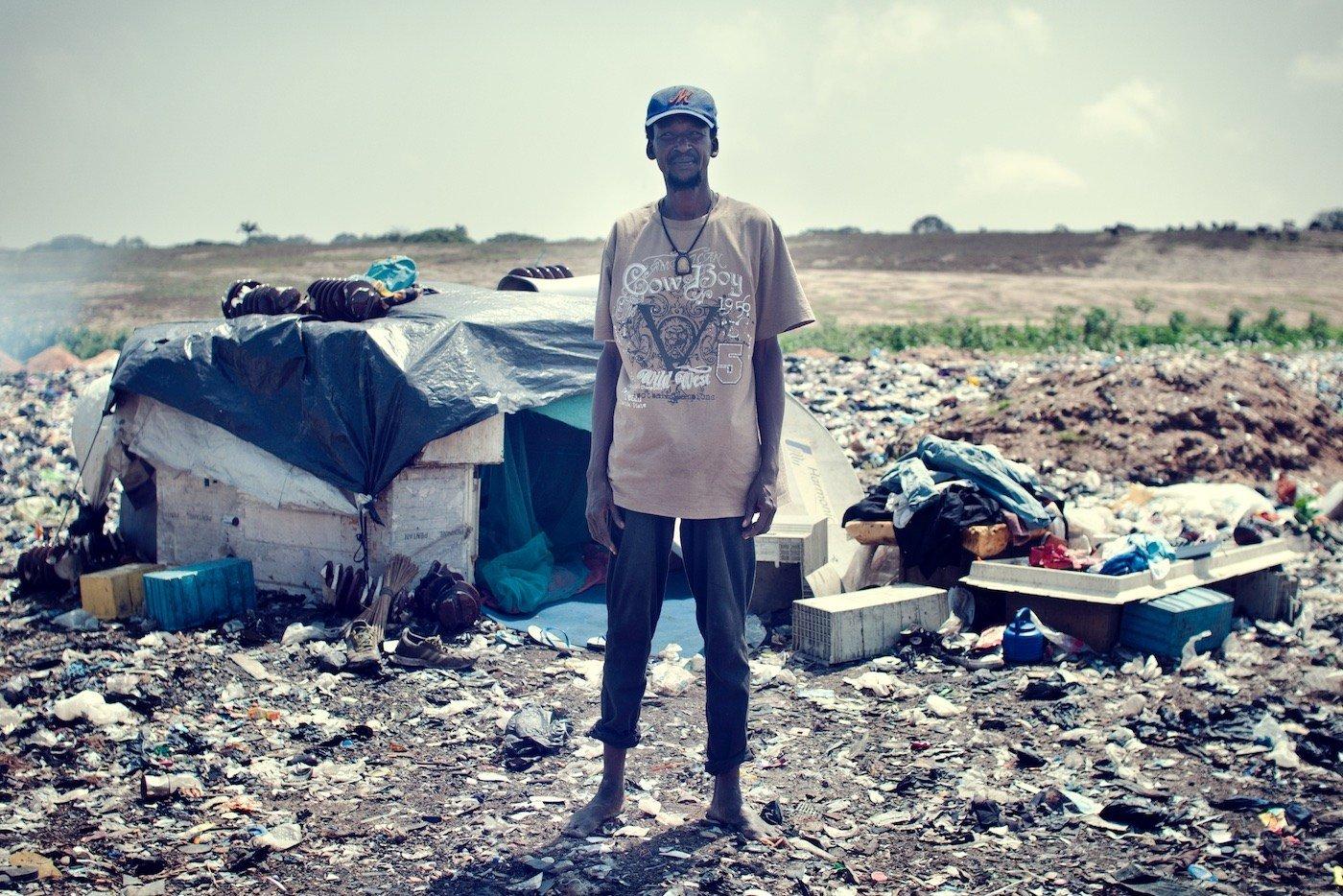 Agbogbloshie_KevinMcElvaney_Accra_e-waste-20