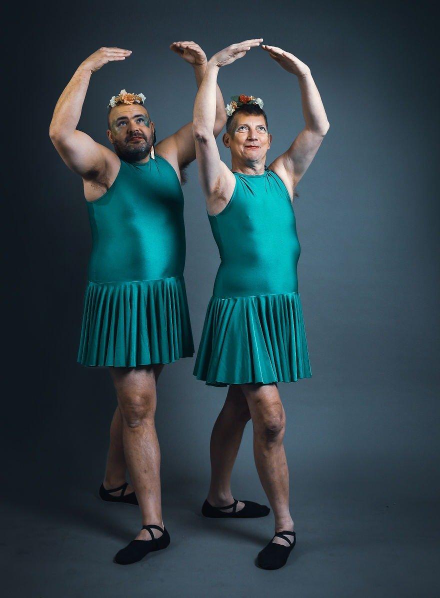 Joco Dance Dads - May