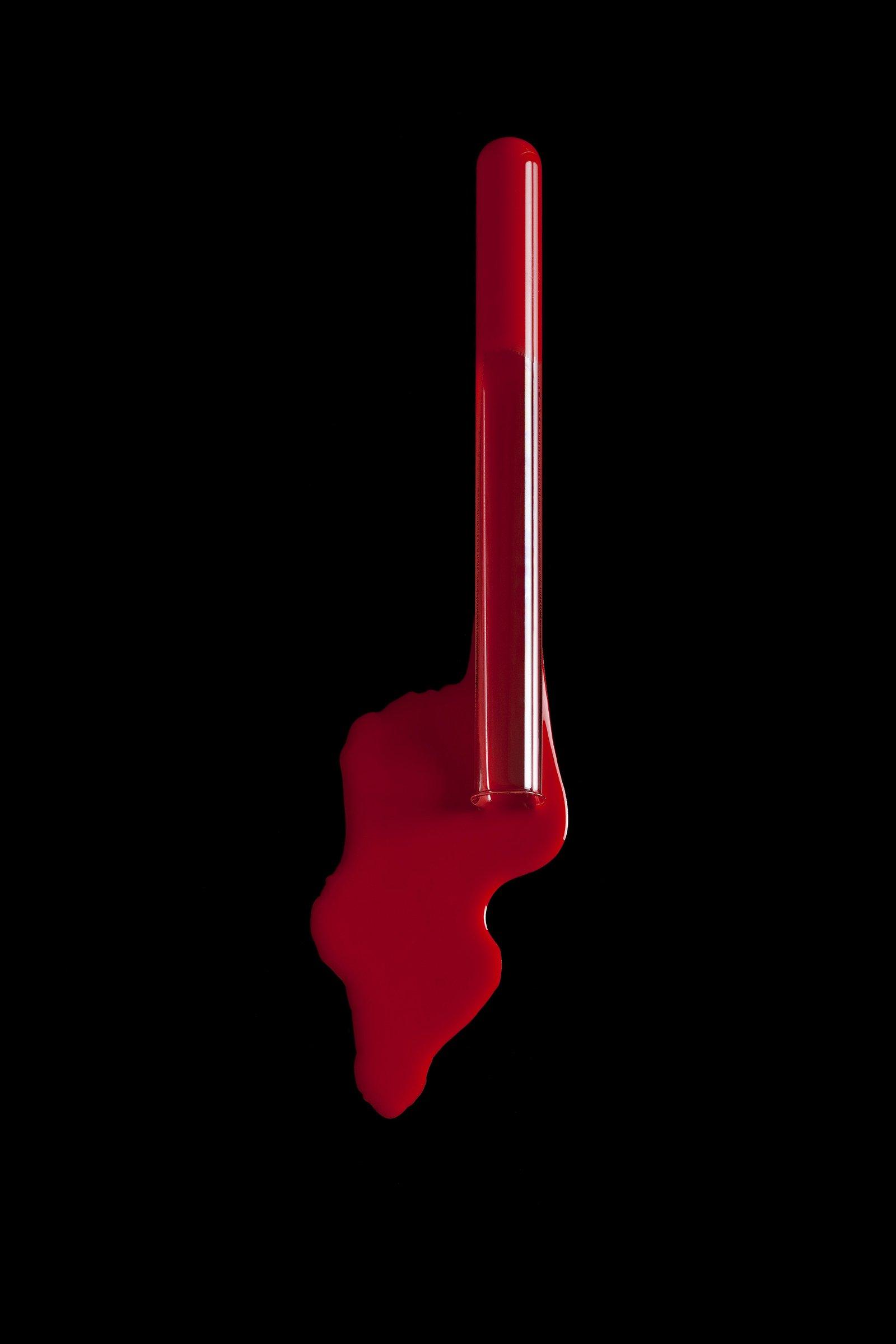 Cherrydeck - Still Life and Minimalism