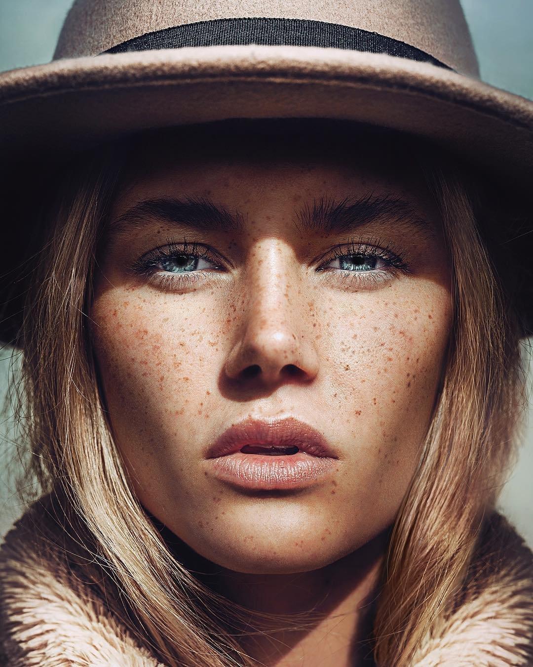 Lars Fink Rasmussen Commercial Photography