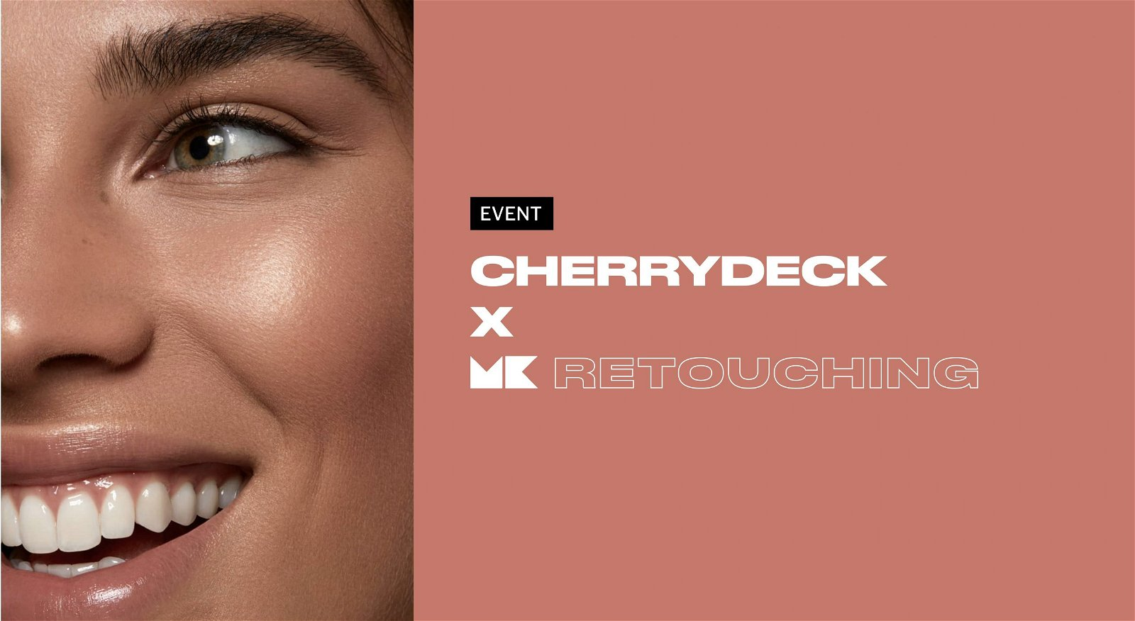 Networking in the beauty industry cherrydeck