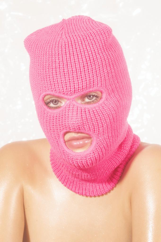 feminine taboos and stereotypes