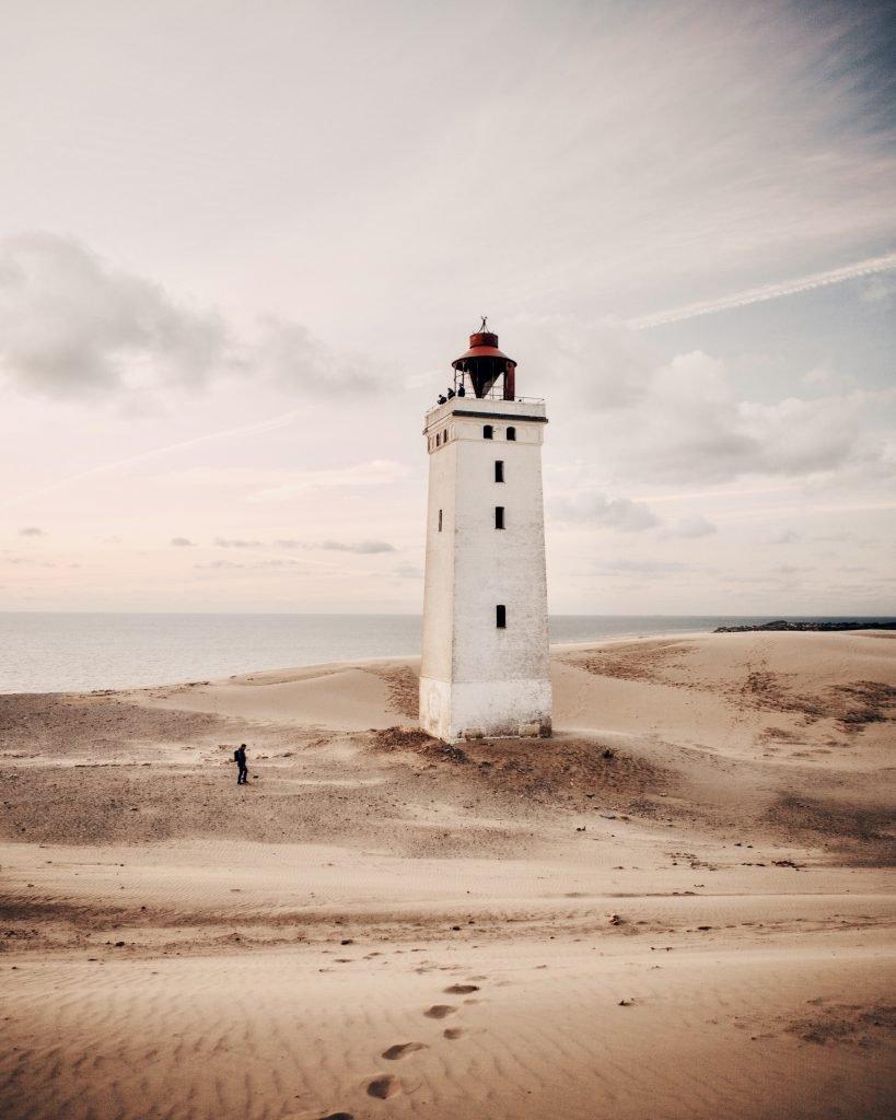 6 Beautiful Spots to Photograph in Scandinavia