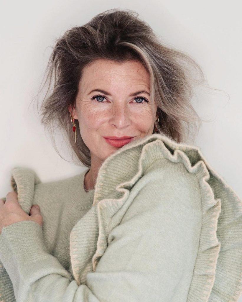 Denise Boomkens_Representation of older women in the media