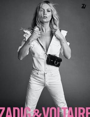 Kate Moss_Representation of older women in the media