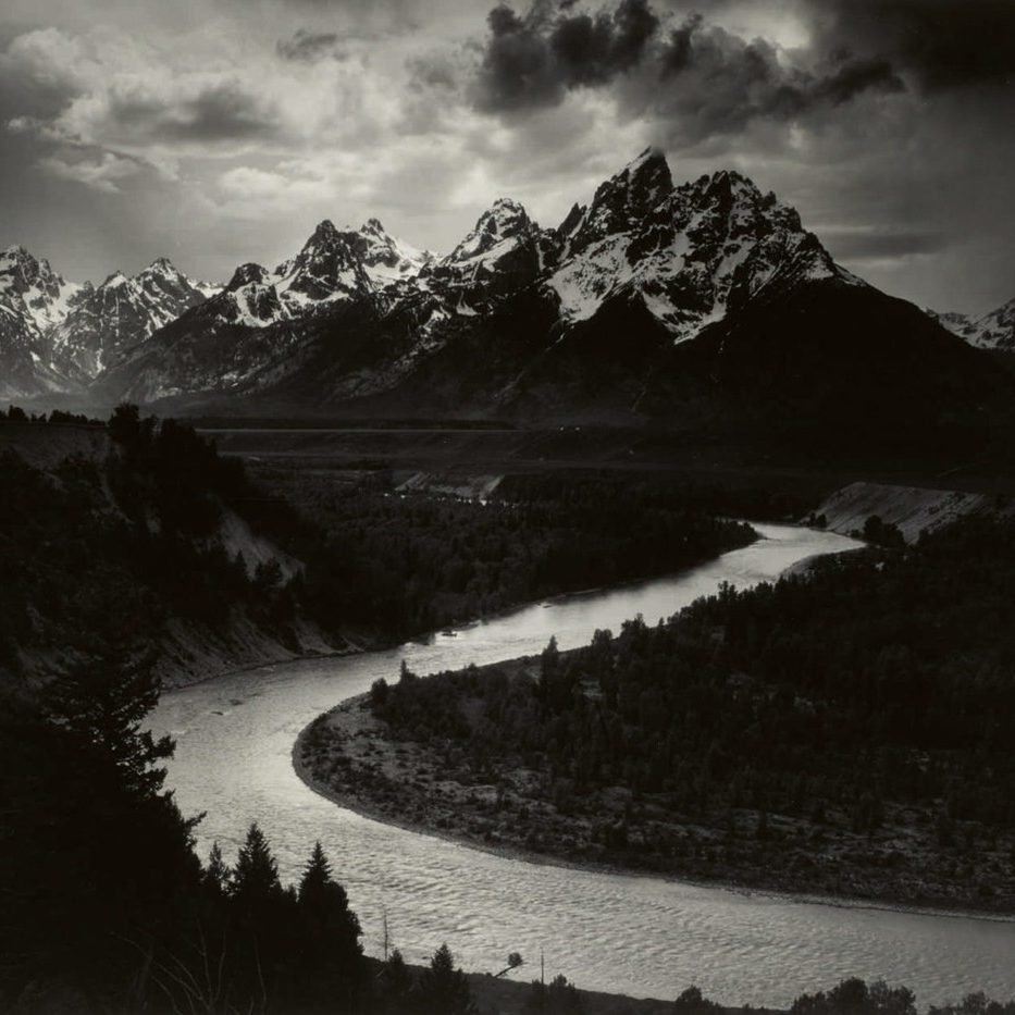 News and updates Cherrydeck January week 02 photography record at sotheby's auction