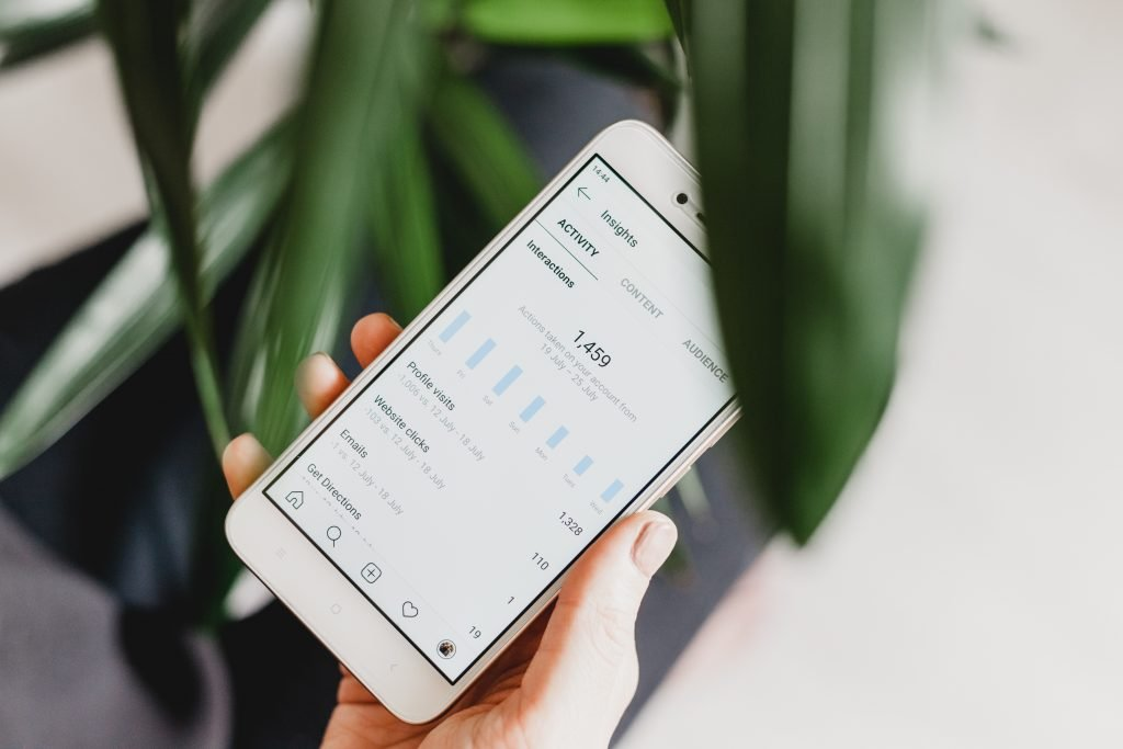 Instagram Marketing trends for 2021