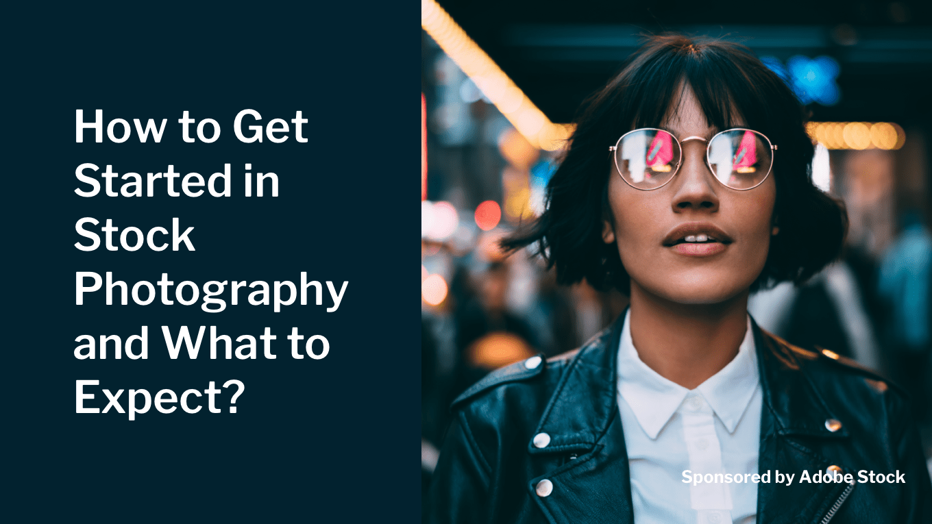 get started stock photography