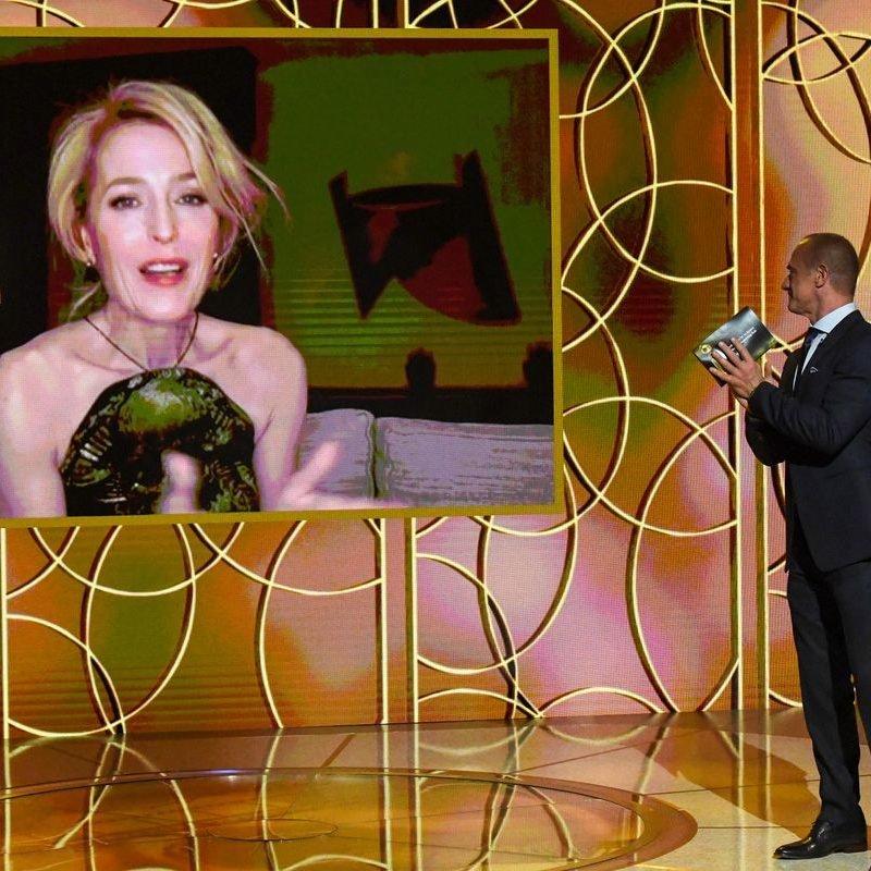 news creative netflix golden globes