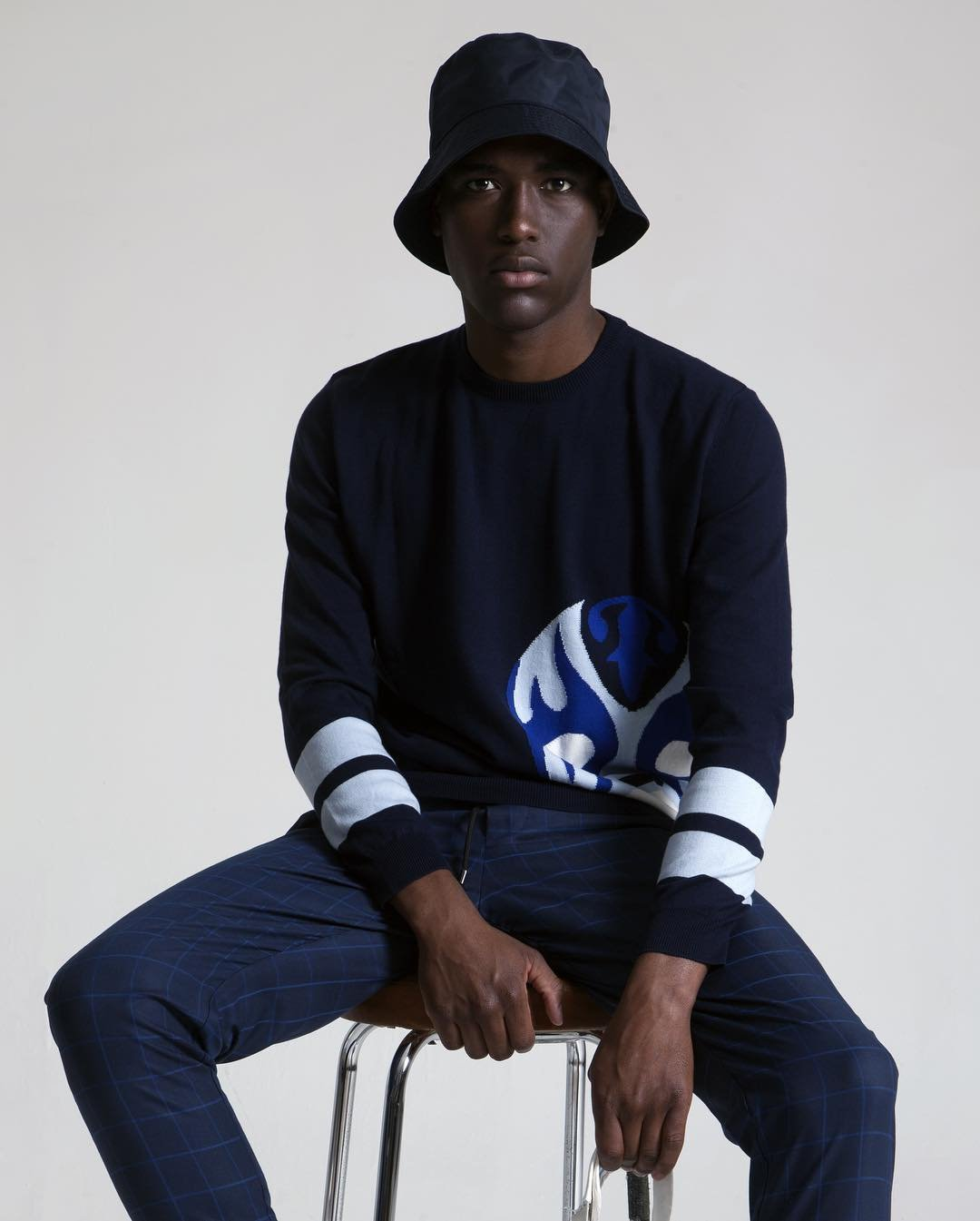 newcomer models to watch