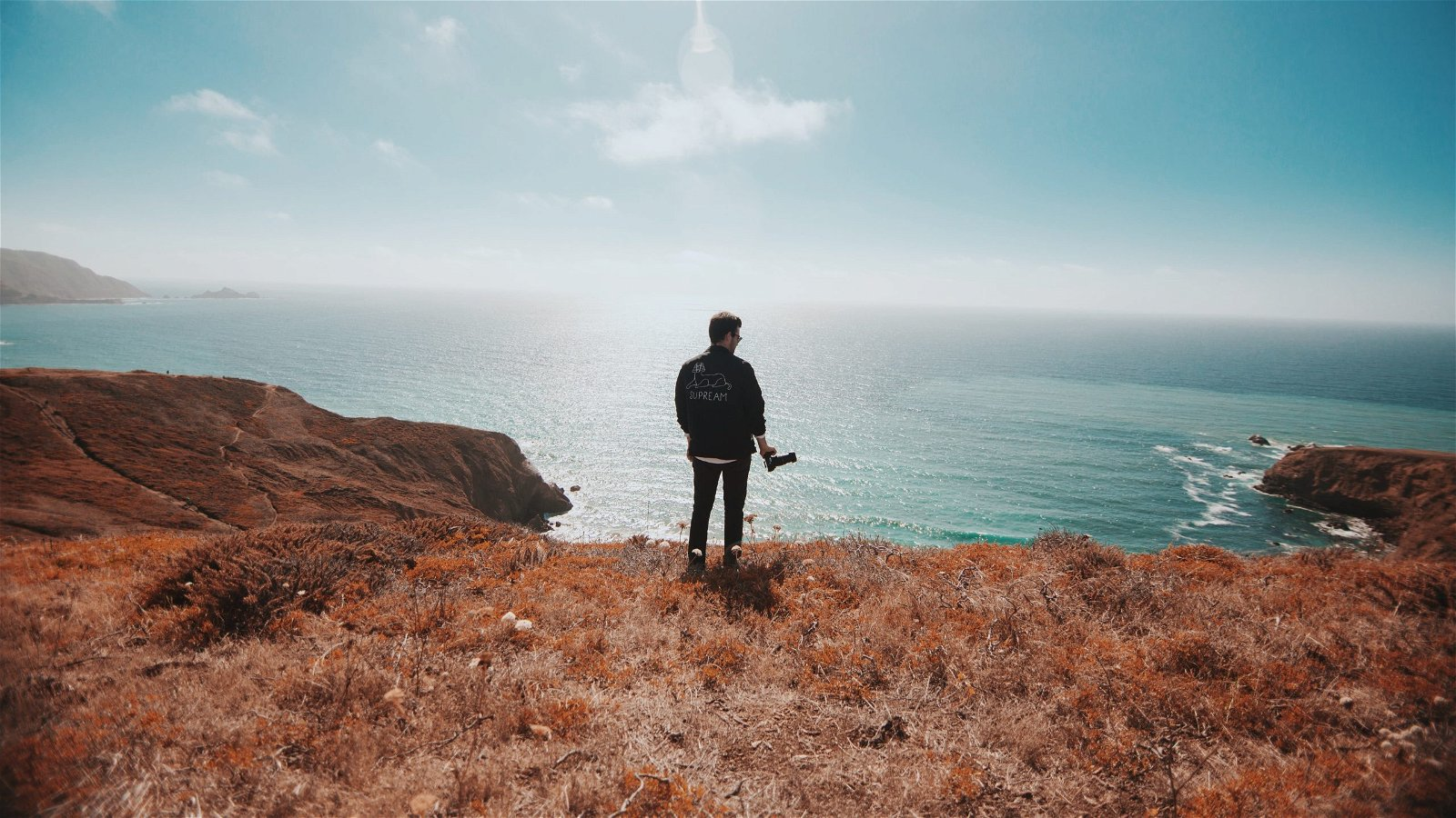 promote a photography business on instagram