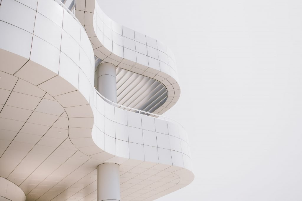 architecture photography instagram hashtags