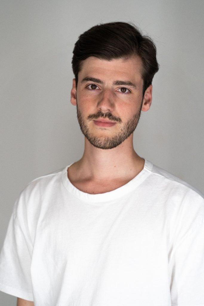Marius Bingener